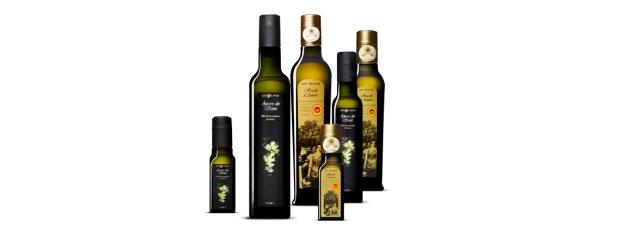 extra virgin olive oil online shop