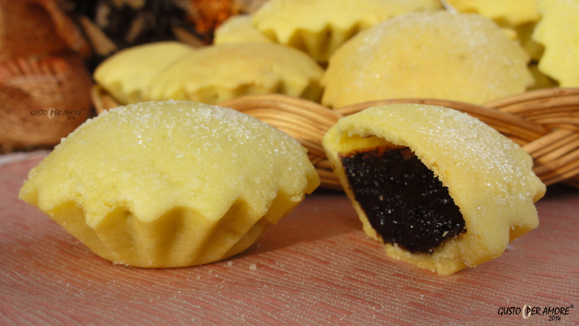 Traditional italian recipes recipes with olive oil gusto per amore