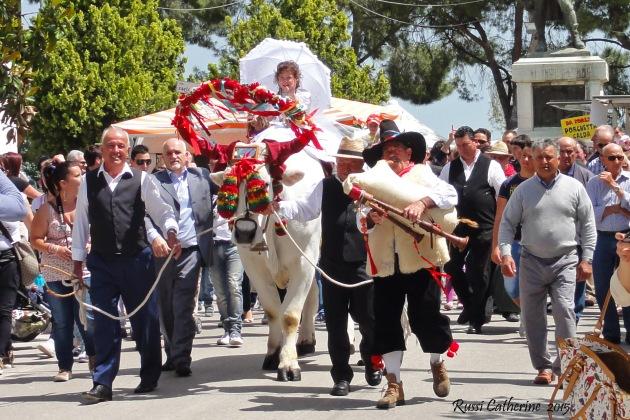 Festa di San Zopito
